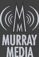 Murray Media